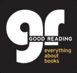good-reading